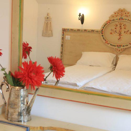 Camera Miere, Chalet Charm, Pastel Chalet, boutique hotel, Romania, cazare (3)