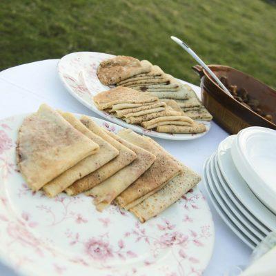 Gastronomie, mancare gustoasa, Restaurant Pastel Chalet