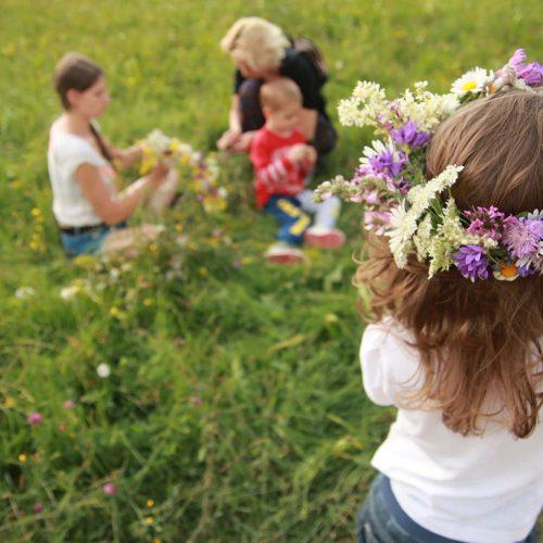 Pastel Chalet, un loc de poveste, tabara pentru copii, vacanta de vara (1)