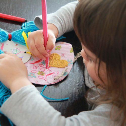 Pastel Chalet, un loc de poveste, tabara pentru copii, vacanta de vara (4)