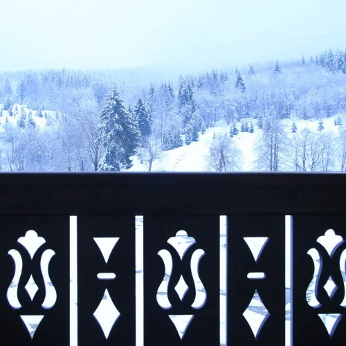 Pastel Chalet, un loc de poveste, un loc de evadare, Muntii Ciucas, Judetul Brasov, un loc poveste