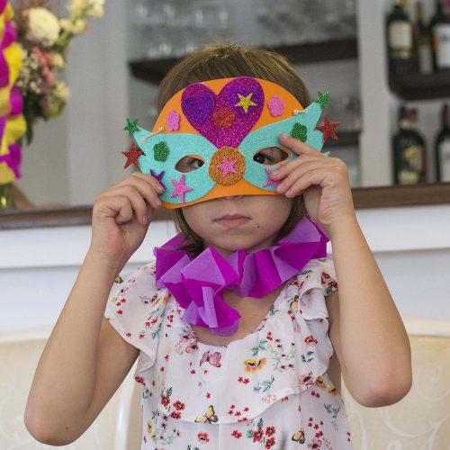 Tabara copii Pastel Chalet, Un loc de poveste, Tabara august 2017 (22)