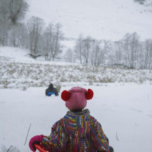 Tabara copii Timeless Story, la Pastel Chalet, judetul Brasov, tabara de iarna pentru copii (17)