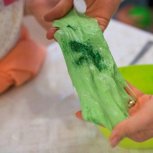 Activitati, Pastel Chalet, joaca, copii (2)