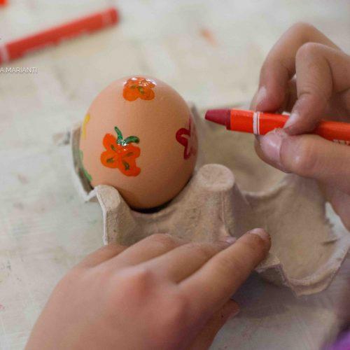 Activitati, Pastel Chalet, joaca, indoor (2)