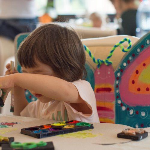 Activitati, Pastel Chalet, joaca, indoor (3)