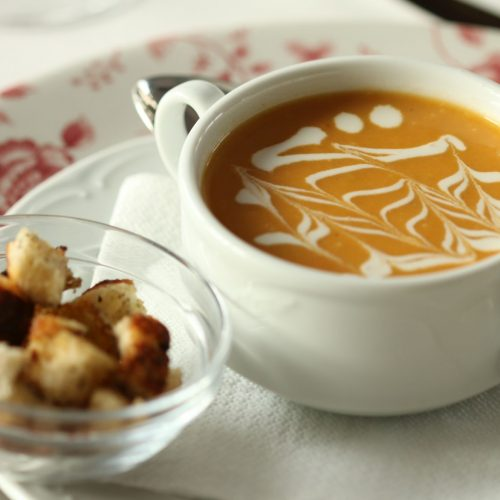 Pensiune, Paste Chalet, restaurant, food